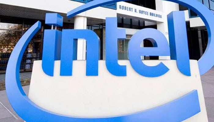 Intel unveils 8 new 10th Gen mobile PC chips