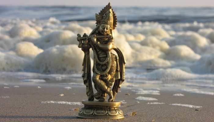 Janmashtami 2019: Classical music, dance fest on Lord Krishna in Delhi