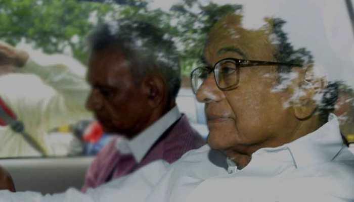 Pakistan Senator Rehman Malik targets PM Modi over Chidambaram's arrest, calls him 'next PM'