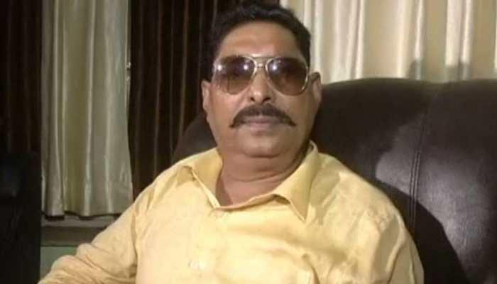 Bihar MLA Anant Singh likely to be taken to Patna; police to seek transit remand