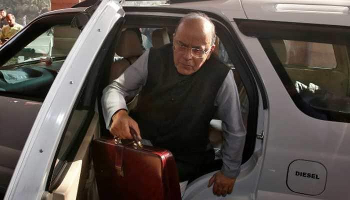 Major reforms undertaken by Arun Jaitley as Finance Minister