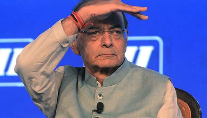 Arun Jaitley dead: A look at the various positions held by the BJP stalwart