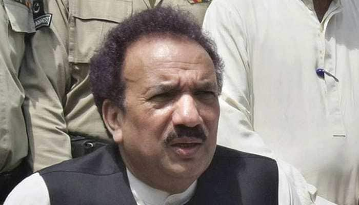 No game this: Pakistan senator trolled for tagging UNO games in tweet on Kashmir