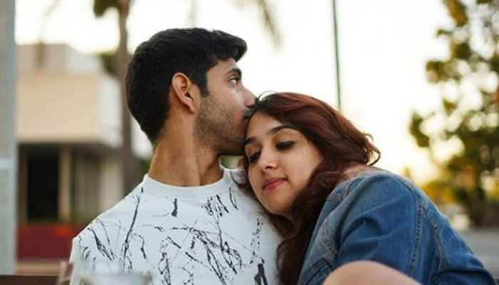 Ira Khan celebrates 2 years with boyfriend