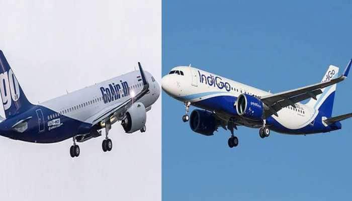 Indigo - Latest News on Indigo | Read Breaking News on Zee News