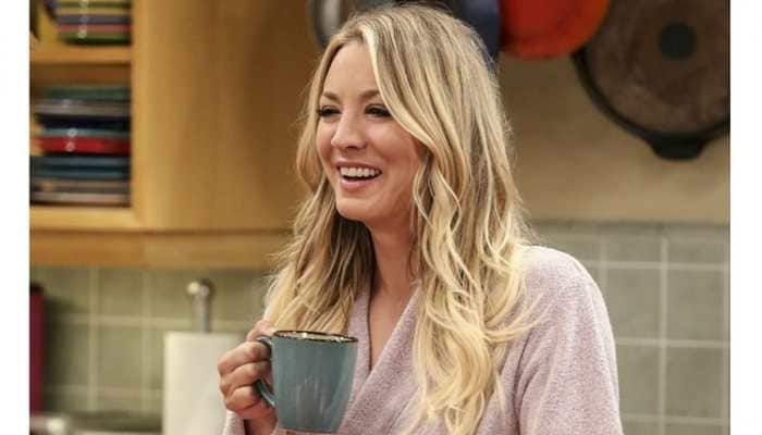 Kaley Cuoco faces $600,000 loss on LA mansion sale