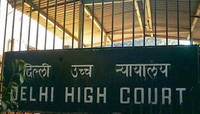 Delhi HC adjourns hearing in Aircel Maxis case