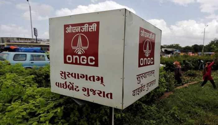 ONGC sets up a euro medium-term note programme of $2 billion