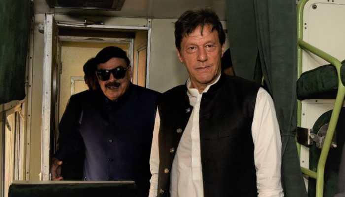India slams Pakistani leaders for spreading lies on Kashmir, asks them to protect minorities