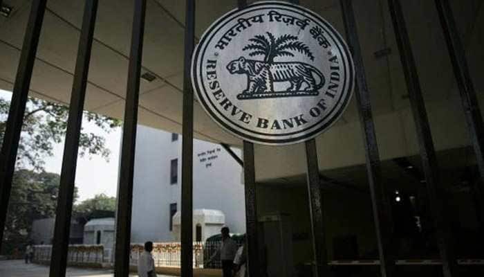 Total frauds in Indian banks rose to Rs 71,543 crore in 2018-19: RBI report