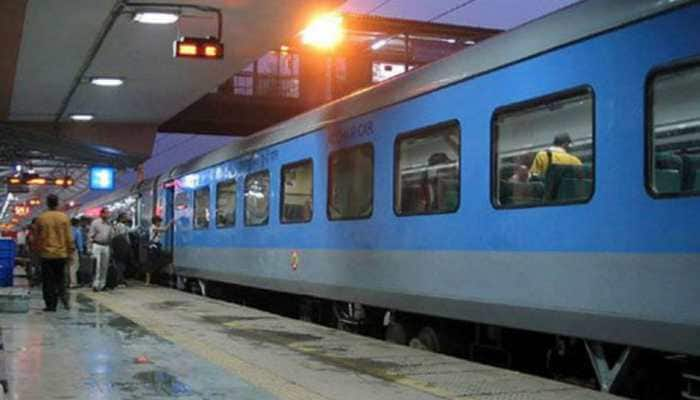 Booking rail tickets online set to become costlier from Sunday