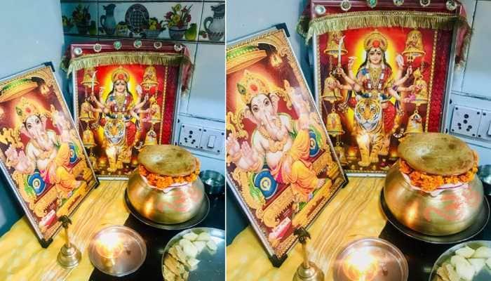 Here's why Kashmiri Pandits celebrate Pann Puja on Vinayak Chaturthi