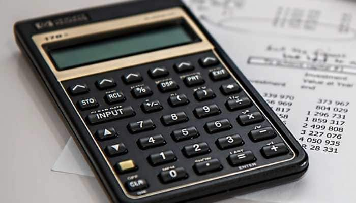 Missed filing ITR? Don't worry, here are the options