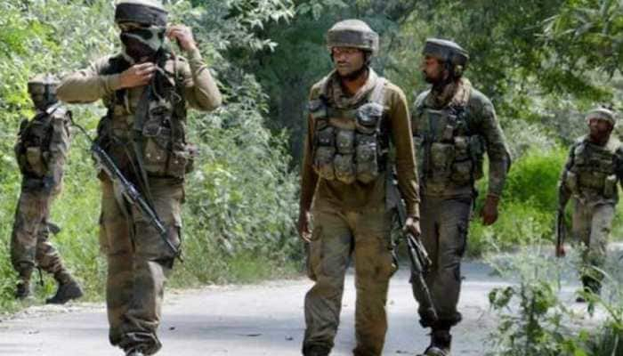 Indian Army's recruitment drive attracts Jammu and Kashmir youth, 29,000 registration forms filled