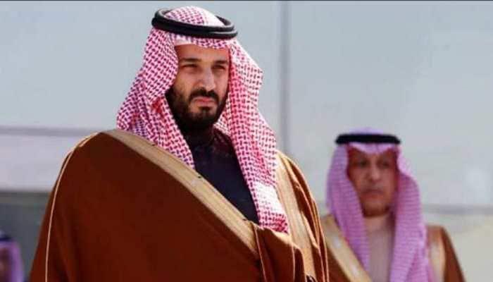 Saudi Arabia boosts troop levels in south Yemen as tensions rise