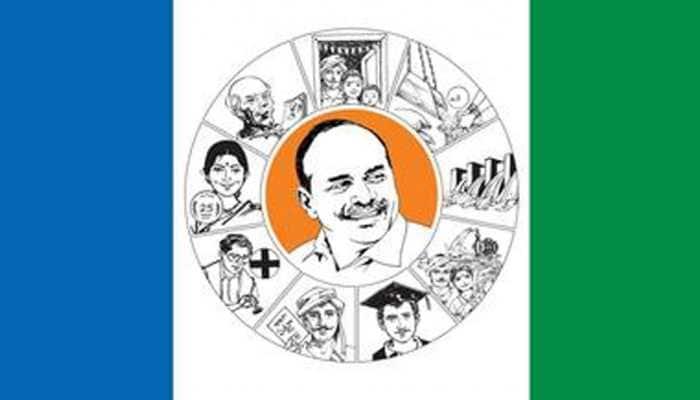 Latest News from Andhra Pradesh, Breaking Andhra Pradesh