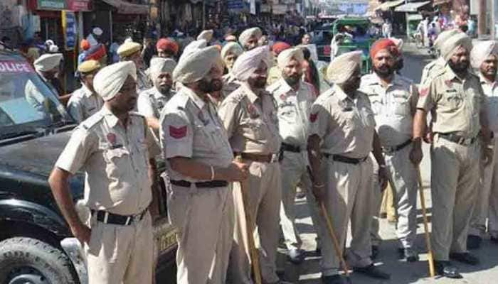 Punjab defers new traffic rules for time being