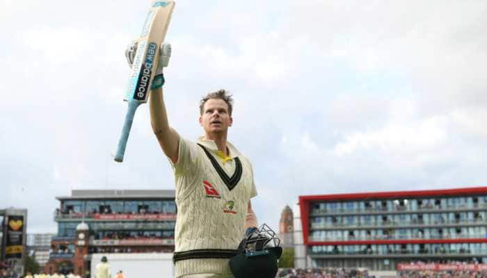 4th Ashes Test: Magnificent Steve Smith puts Australia in command
