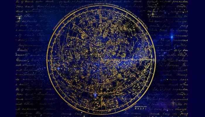 daily horoscope - Latest News on daily horoscope | Read