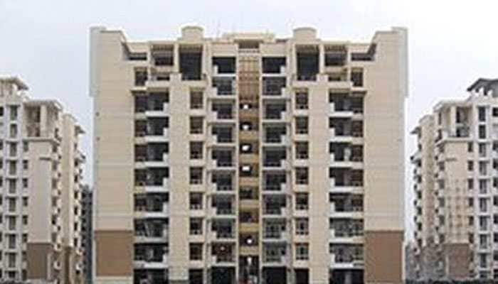 NBCC agrees to submit revised plan on Jaypee project