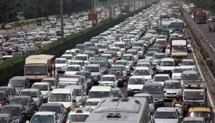 Auto sector slowdown may wipe out a million jobs: SIAM