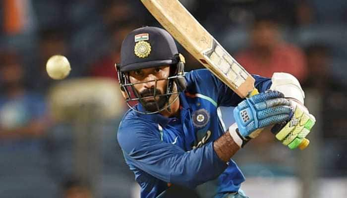 Dinesh Karthik issues unconditional apology after breaching BCCI clause