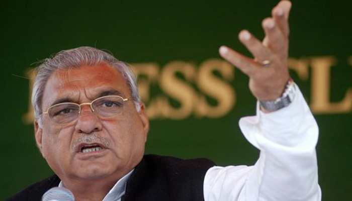 Congress, BSP may join hands to fight BJP in Haryana Assembly elections: Sources