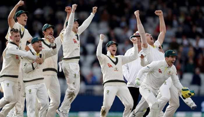 Cricket News: Live Cricket Scores, Updated Cricket News