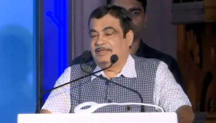 India will become an auto manufacturing hub in next 5-6 years: Nitin Gadkari