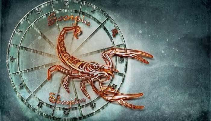 daily horoscope - Latest News on daily horoscope   Read