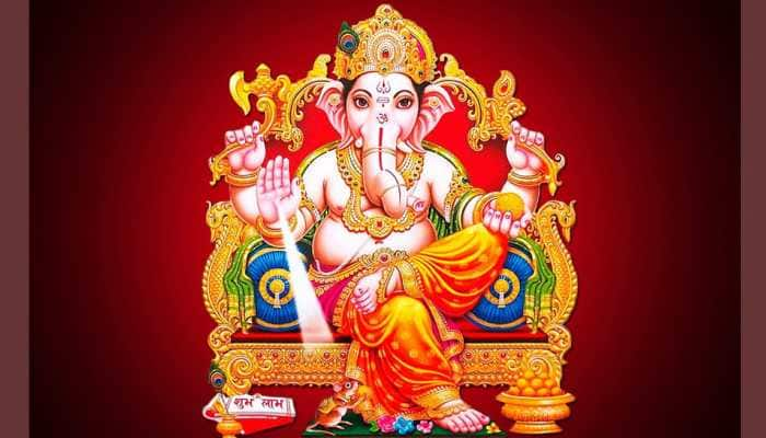 Ganpati Visarjan 2019 live streaming: Date and Puja timings