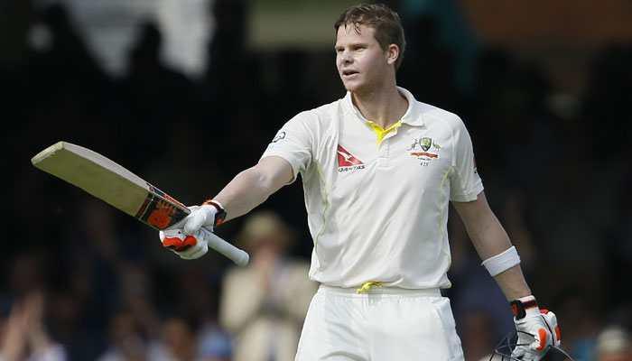 Steve Smith will lead Australia again: Mark Taylor