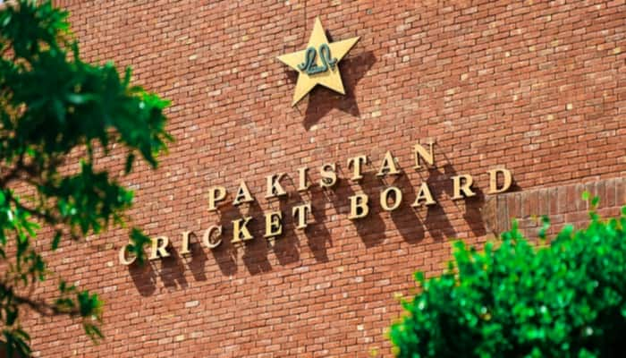 PCB rules out shifting upcoming Sri Lanka home series to a neutral venue