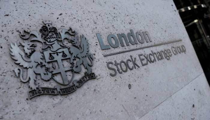 London Stock Exchange rejects Hong Kong's $39 bln takeover offer