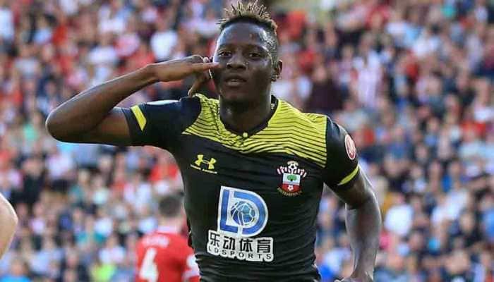 Moussa Djenepo's heroics gives Southampton 1-0 win at Sheffield United
