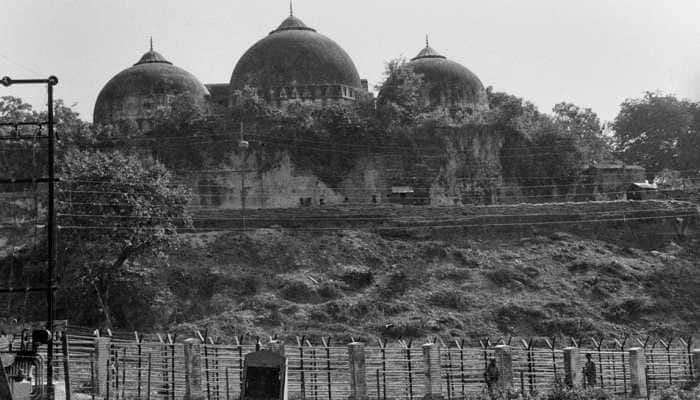 Babri Masjid Action Committee rejects talks proposal in Ayodhya dispute case