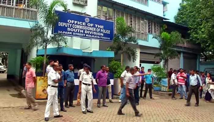 Saradha chit fund scam: Ex-Kolkata Police Commissioner Rajeev Kumar files anticipatory bail