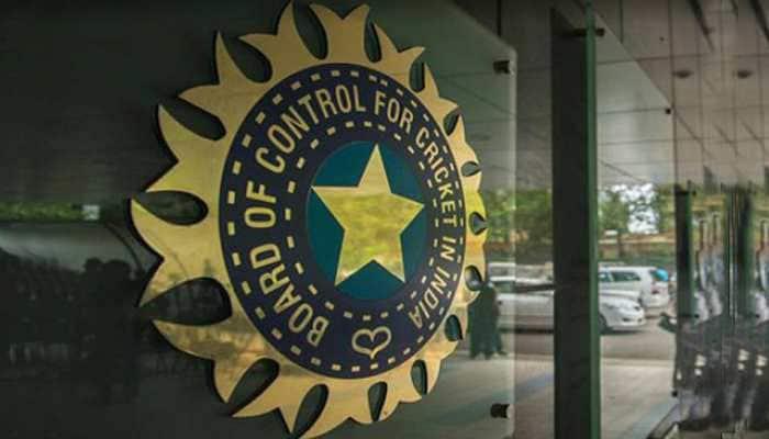 Bookies won't waste time in approaching stars like Virat Kohli or Mahendra Singh Dhoni: ACU chief
