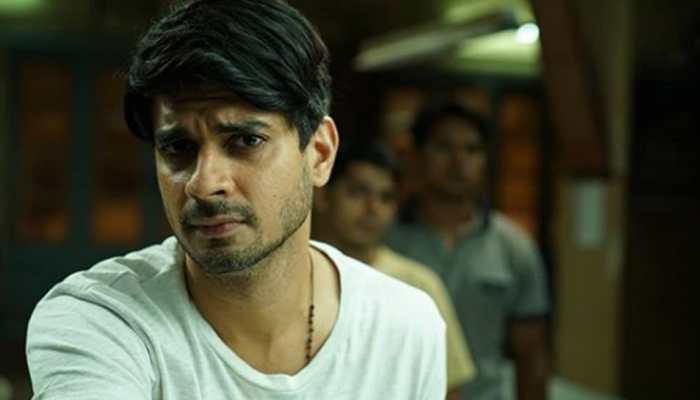 Tahir Raj Bhasin: Being Gavaskar in '83' was about perfecting the swag
