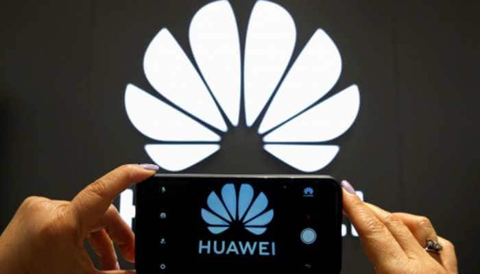 Huawei's Kirin 990 chip to be available in India soon