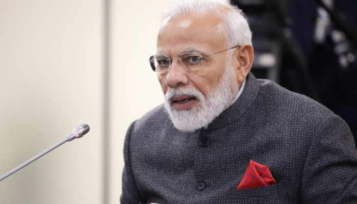 India regrets Pakistan's decision to deny overflight clearance to PM Narendra Modi's plane