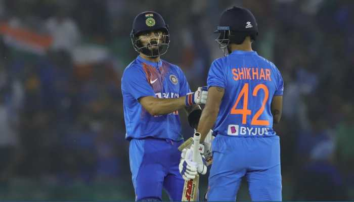 India vs South Africa, 2nd T20I: As it happened