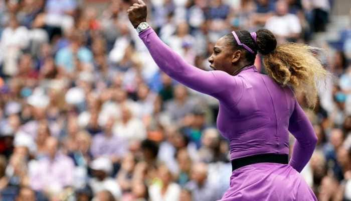 Age not an obstacle to Serena Williams' pursuit of 24th major: Patrick Mouratoglou