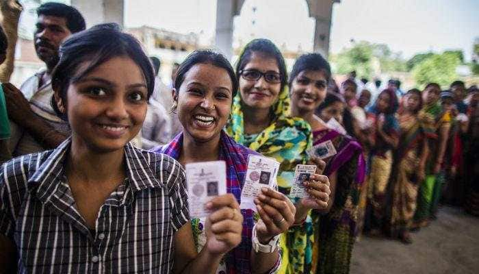 Assembly elections 2019: Voting in Maharashtra, Haryana on October 21; results to be declared on October 24