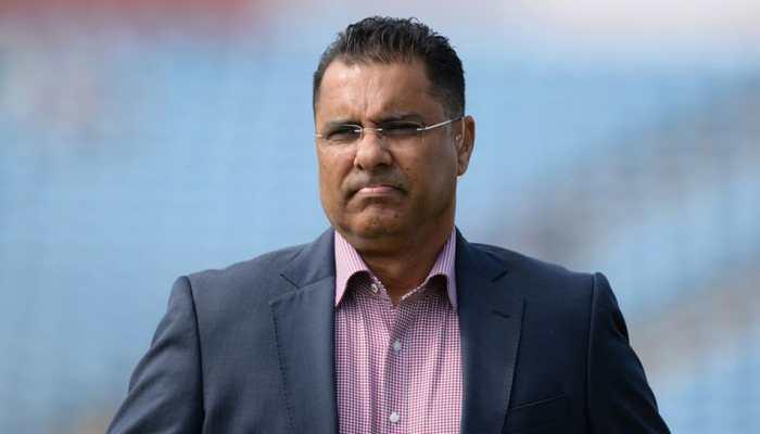Bowling coach Waqar Younis to miss Pakistan's first ODI against Sri Lanka