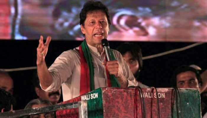 Imran Khan opens up on Osama bin Laden's hideout in Pak, says 'our army and ISI trained Al Qaeda'
