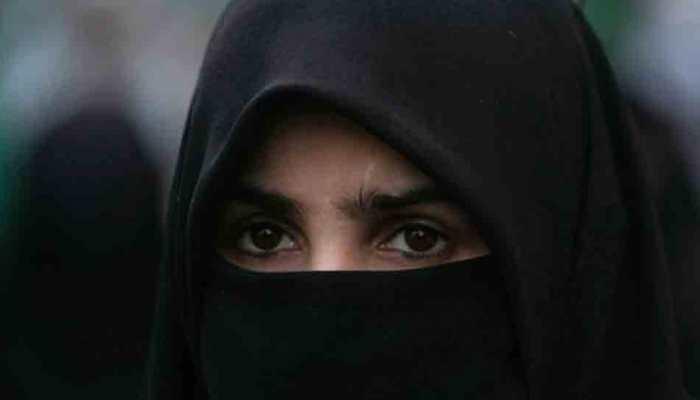 Islamic radicals targeting Christian girls in Kerala using love jihad, NCM writes to Amit Shah