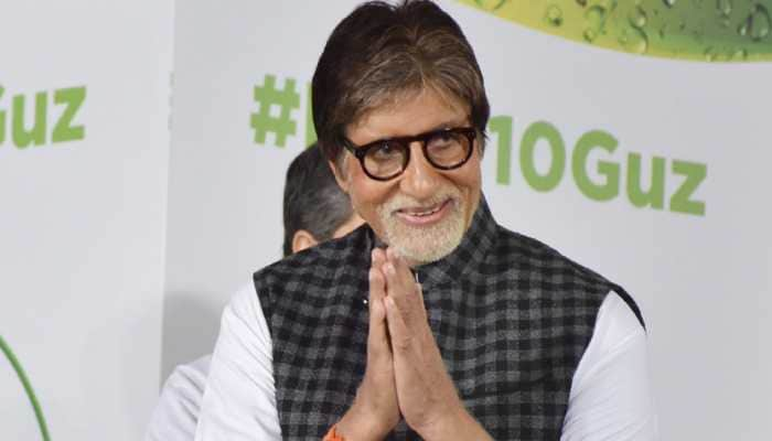 Amitabh Bachchan gets Dadasaheb Phalke Award: Here's the list of all recipient of this award so far