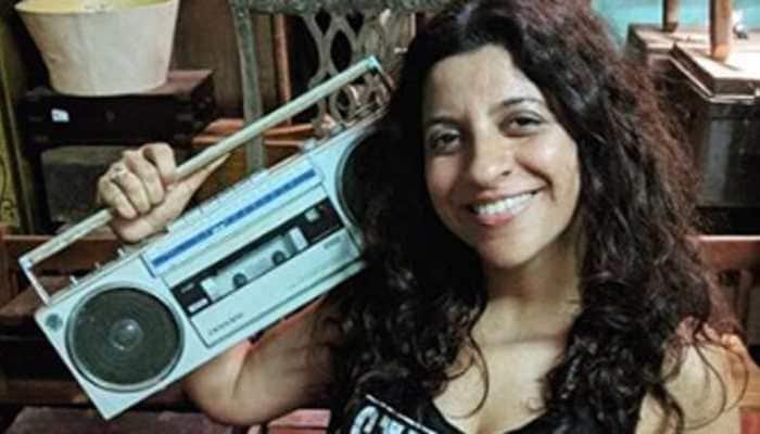 Zoya Akhtar: Literary world an untapped source of inspiration