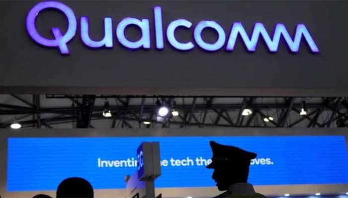 Qualcomm resumes trade with Huawei